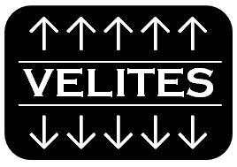 Logo Velites