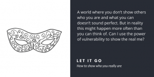 Let it go - Velites insights in implementation, interaction and leadership