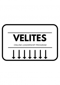velites online leadership program