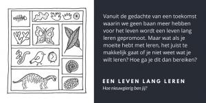 Een leven lang leren: Velites inzichten in implementatie, interactie en leiderschap